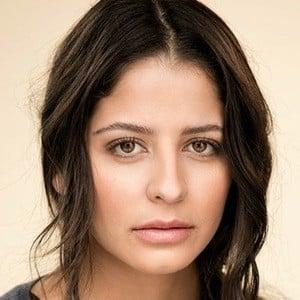 María Legarda 4 of 6