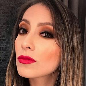 María Manrique 3 of 5