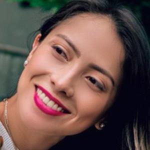 María Manrique 5 of 5