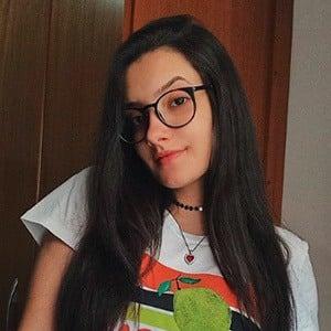Maria Marangoni 5 of 6