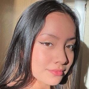 Maria Marmora Headshot 9 of 10