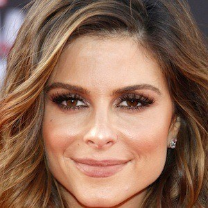 Maria Menounos 5 of 10