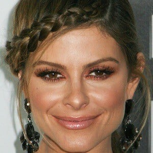 Maria Menounos 6 of 10