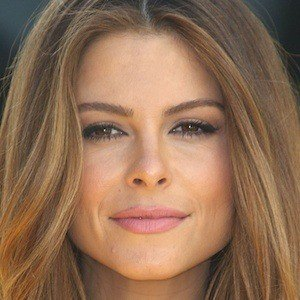 Maria Menounos 7 of 10