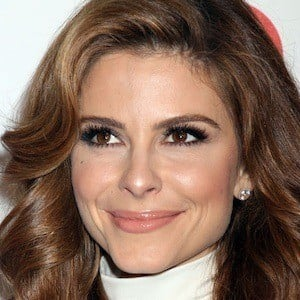 Maria Menounos 8 of 10