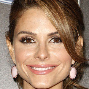 Maria Menounos 10 of 10