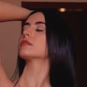 María Fernanda Padilla 2 of 4