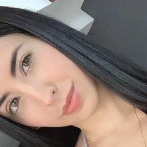 María Fernanda Padilla 4 of 4