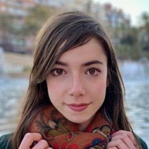 María López Polo 2 of 5