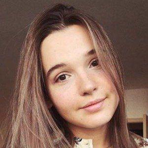 Maria Ponomaryova 2 of 10