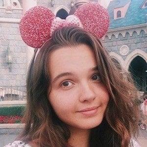 Maria Ponomaryova 4 of 10