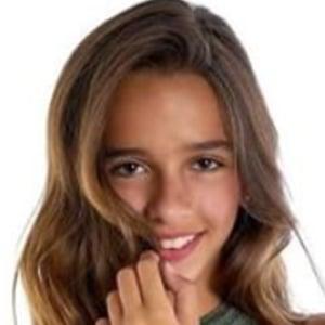 María Querol 5 of 6