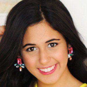 Maria Quezada 4 of 9