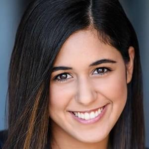 Maria Quezada 7 of 9