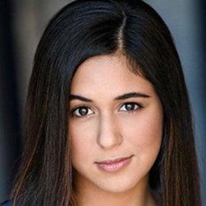 Maria Quezada 8 of 9