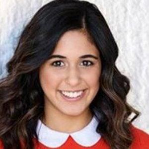 Maria Quezada 9 of 9