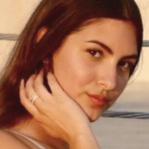 María Camila Rocha 3 of 3