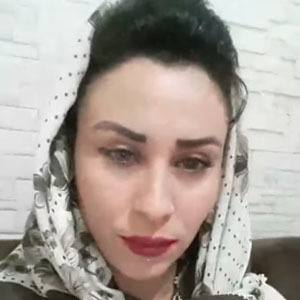 Maria Sina 2 of 4
