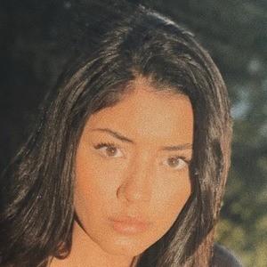 Maria Torres 3 of 10