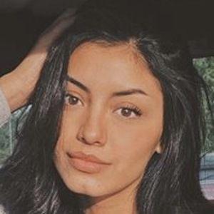 Maria Torres 6 of 10