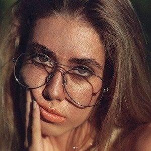 Mariah Lee Bevacqua 4 of 10
