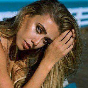 Mariah Lee Bevacqua 10 of 10
