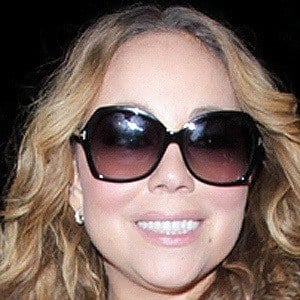 Mariah Carey 6 of 10