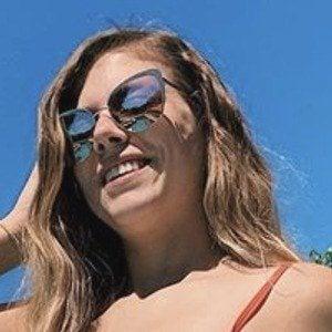 Mariah Covarrubias 10 of 10
