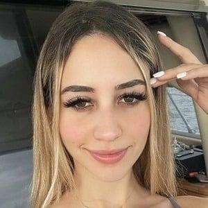 Mariam Olivera 9 of 10