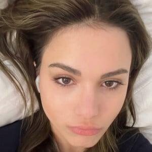 Mariam Shem 4 of 5