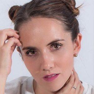 Mariana Andrade B. 5 of 5