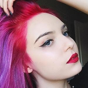 Mariana Devogeski 6 of 6