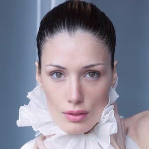 Mariana Falace 2 of 6