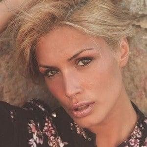 Mariana Falace 6 of 6