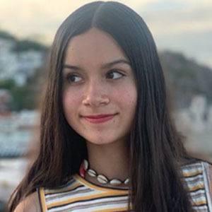 Mariana García 3 of 5
