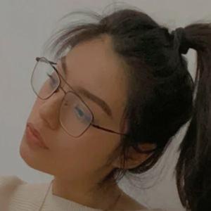 Mariana Palacios 2 of 3