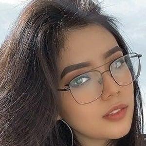 Mariana Palacios 5 of 10