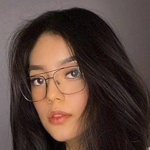 Mariana Palacios 6 of 10