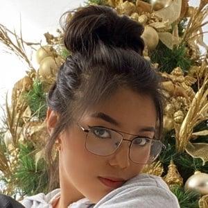 Mariana Palacios 7 of 10