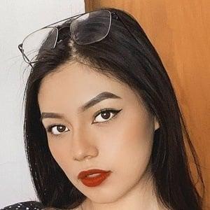 Mariana Palacios 8 of 10