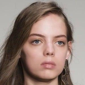Mariana Zaragoza 5 of 6