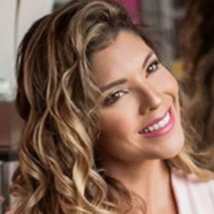 Marianela Quirós 2 of 5