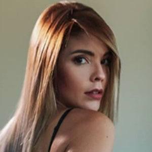 Marianela Quirós 5 of 5