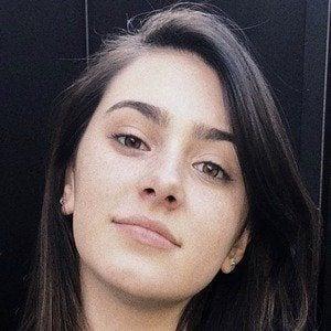 Mariangeli Collado 5 of 7