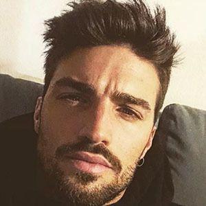 Mariano Di Vaio 6 of 6