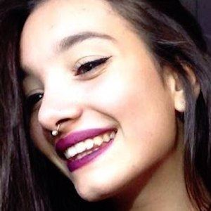 Mariasole Pollio 3 of 9