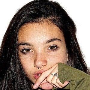 Mariasole Pollio 7 of 9