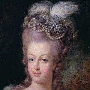 Marie Antoinette 2 of 5