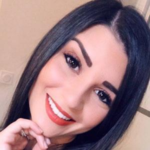 Marie Salamone 4 of 5