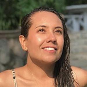 Mariel de Viaje 4 of 4